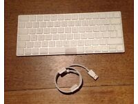 BRAND NEW Apple Magic Keyboard - British English