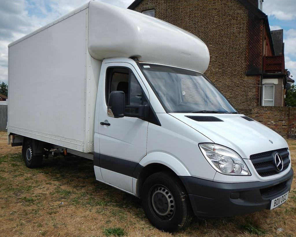 CHEAP MAN AND VAN CAR BIKE RECOVERY HOUSE REMOVALS MOVERS MOVING SERVICE IN ESSEX
