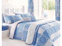Constantine Duvet Full Bedding Sets