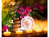 Well-established Asian Spa Massage Centre in 94 Newport Road, Middlesbrough, TS1 5JD, Free Parking