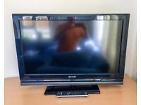 Sony TV, KDL-32V4200, HD 720p