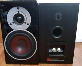 Dali zensor 1 speakers (sold)
