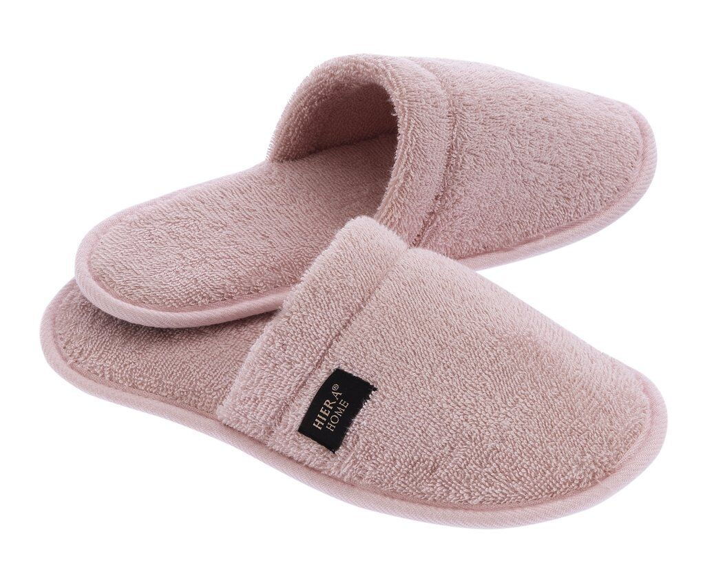 dd6715a26591c PrevNext. PrevNext. PrevNext. PrevNext. Luxury Hotel Terry Towel Slippers  Men Women Unisex Bath Spa Real Turkish Cotton