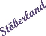 Stoeberland