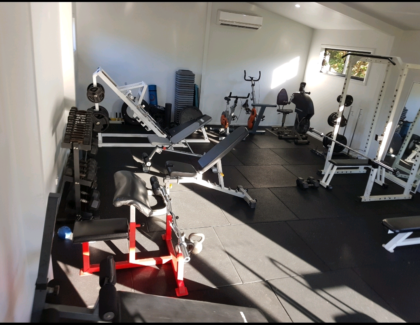 Personal Trainer job Maleny. Hourly rate. Currimundi Caloundra Area Preview