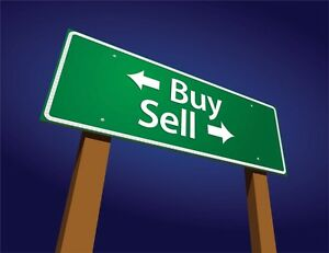 Just opened new page on Facebook called NL buy sell electronics