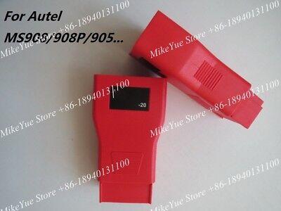 For Autel Maxisys MS908 MS908P for KIA -20 Adaptor OBD Connector