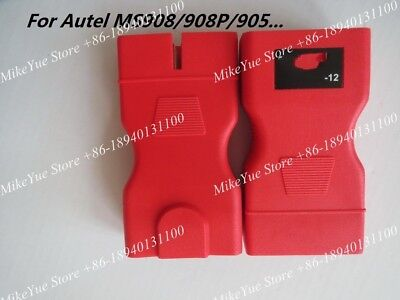 For Autel Maxisys MS908 P for GM/DAEWOO -12 Adaptor for GM for DAEWOO -12