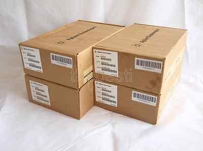 1 Pc New In Box Hp Agilent 82357b Usb-gpib Interface High-speed Usb 2.0