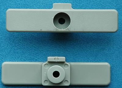 Tektronix Oscilloscope Wire Store For 2225 2205 2230 2232 2235 2236 2215 2213