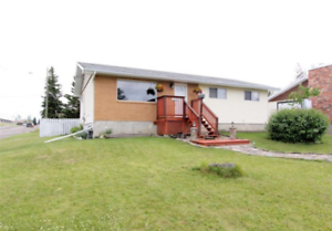 GREAT 5 BEDROOM HOUSE FOR RENT