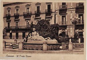 COMISO-IL-FONTE-DIANA