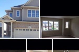 Room for rent 18 Fox Grape Rd