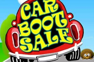 Echunga Primary School Car Boot Sale Sunday November 6 from 8.00am Echunga Mount Barker Area Preview