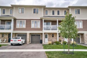 3 Bedroom Home - St. Catharines