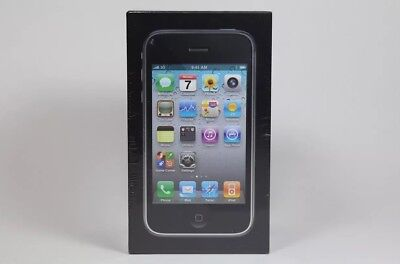 Apple iPhone 3GS - 8GB - Abominable (Unlocked) A1303 (GSM)