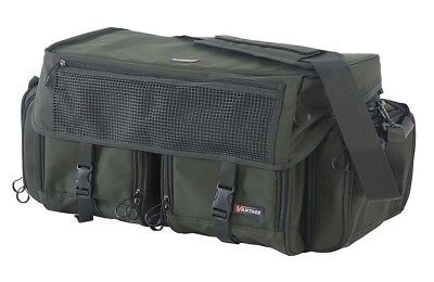 Chub Vantage Large Solid Carryall *Brand New* - Free Delivery