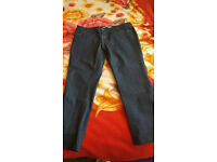 Trousers size uk 18-s