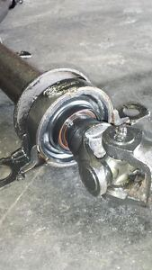 ford edge drive shaft Gatineau Ottawa / Gatineau Area image 2
