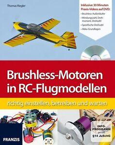 Brushless-Motoren-in-RC-Flugmodellen-richtig-einstellen-betreiben-und-warten