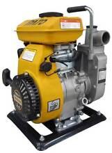 "1.5"" Water Pump / Transfer Pump - PERTH - Brand NEW – Heavy Duty Wangara Wanneroo Area Preview"