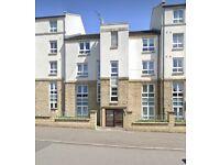1 bedroom ground floor flat - Bethlehem Way / Lochend Road