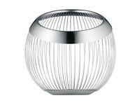 Designer Fruit Bowl - WMF Basket Lounge Living