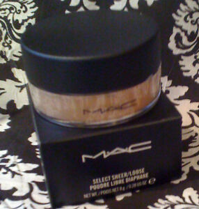 Best Selling in Mac Powder