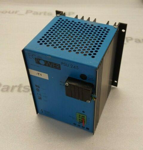 eao Eco Power PSU 245    /     862.324.005