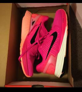 Women shoes sale Nike, Addidas, Rockport,CAT new and old shoea Parramatta Parramatta Area Preview