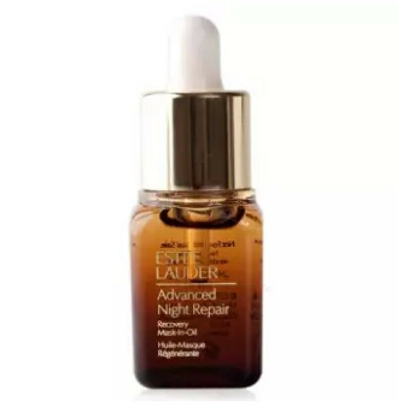 Estee Lauder Advanced Night Repair Recovery Mask-In-Oil 7ml