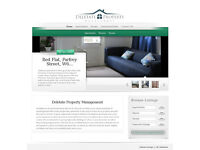 £70 Website Design   Free Domain Name   Cheap Web Hosting   Professional SEO   WordPress   Email