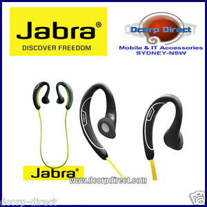 GENUINE-JABRA-SPORT-Bluetooth-Stereo-Music-Hands-free-Headset-for-iPhone-4-4S