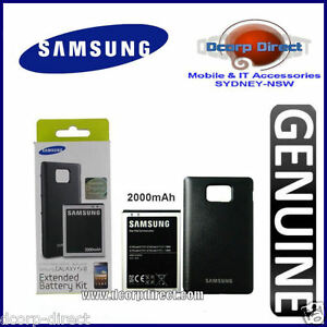 Genuine-Samsung-Galaxy-S2-II-GT-i9100T-Extended-Battery-and-Case-EB-K1A2EBEGSTD