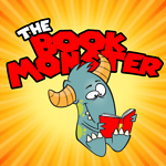 the-book-monster