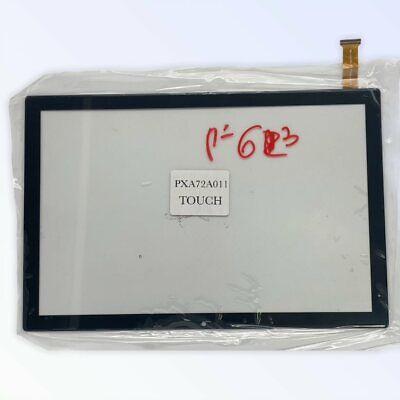 Pantalla táctil PXA72A011 FLT de 10,1 pulgadas para la tablet Innjoo Voom...