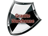 Granite fabricator/fitter