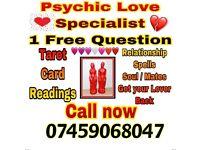 Best Indian Astrologer in London/Spiritual Healer/Black Magic Removal/voodoo spell/love spell caster