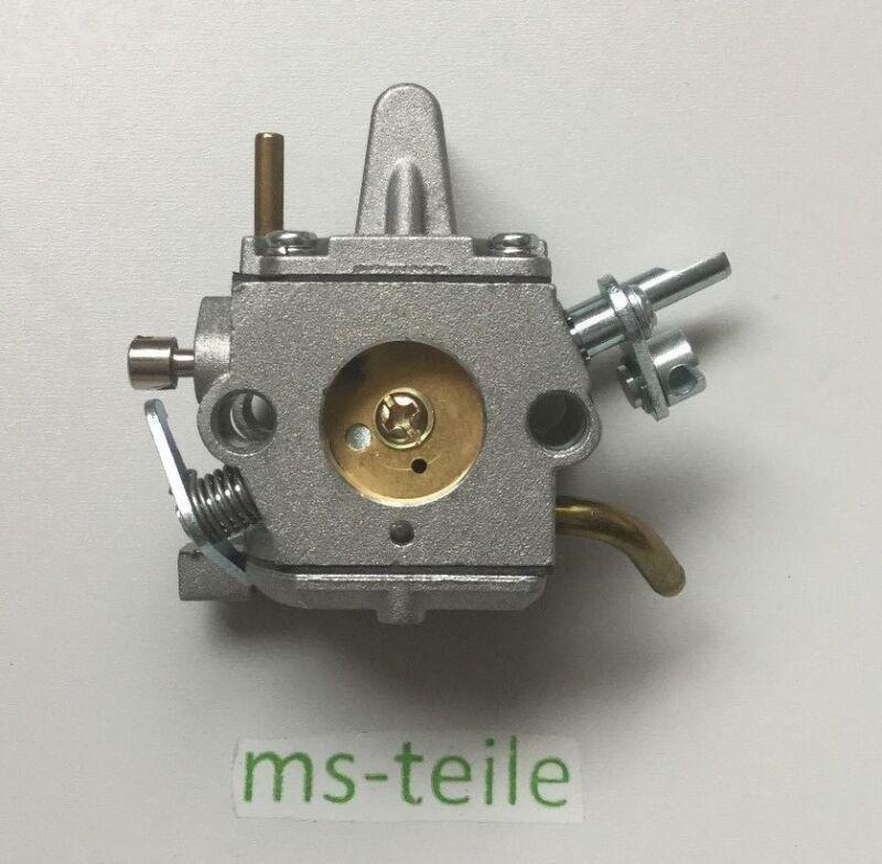 Vergaser baugleich Zama passend für Stihl FS120 FS020 FS 120 FS 020 carburator