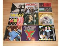 "Various 12"" Vinyl 12"" Records. OFFERS."
