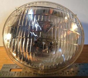 Old Car Headlight Ebay