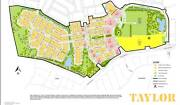 Excellent Block of Land (450 sqm) for Sale in Taylor , ACT Canberra City North Canberra Preview