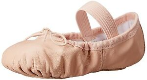 ABT ballet slippers