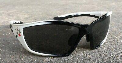 Briko Sportbrille Radbrille /'Glasses Starter/' metal blue TH.HC.AC.4000 CE//0 NEU