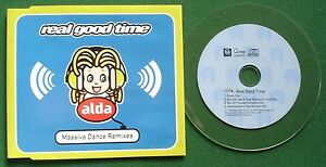 Alda-Real-Good-Time-Massive-Dance-Remixes-CD-Single