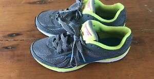 Saucony Runners-NEW