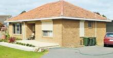 3 Bedroom home, close to schools and many other facilities Newborough Latrobe Valley Preview
