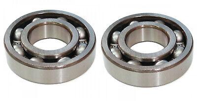 Ap1550 Vp1550 Exciter Bearing Set Oem Wacker Neuson Rammers Parts 5000117024