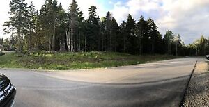1 Acre Lot in Quispamsis For Sale
