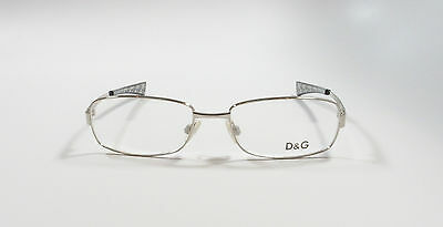 D&G by Dolce & Gabbana Eyeglasses 4106  753  NEW! By Dolce & Gabbana Eyeglasses